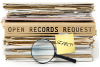 OpenRecords